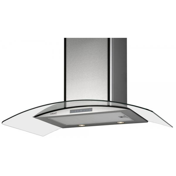 KYROS GLASS TC3V DurAlum Halogen 700