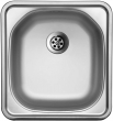"Sinks COMPACT 435 1"" 1"""
